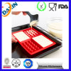Hot Selling Food Grade Waffle Mold