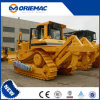 Hbxg Small Crawler Bulldozer with Track Shoe Bulldozer T140-1