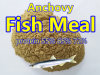 Fish Meal for Protein Feed 55% 65% 72%