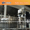 Plastic Bottle Beer Filling Plant