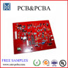 OEM Electronic UPS Circuit Board