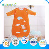 Colorful Cloud Animal Sale Sleeping Bags