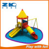 Kid′s Entertainment Playground Equipment