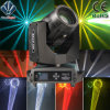 Powerful 10r 280W Sharpy Beam Moving Head Light with 2 Glass Gobos