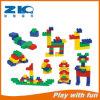 Big Kids Plastic Building Blocks for Sale