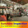 Factory Check Factory Inspection Company Audit Inspection