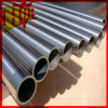 ASTM B 861 Gr2 Seamless Titanium Tube From Factory