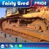 Used Cat D6g Crawler Bulldozer, Caterpillar D6g Crawler Tractor