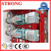 Electric Hoist Construction Hoist Motor, Reducer