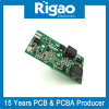 Designing Circuit Boards and Manufacture in China PCB&PCBA