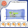 Unscented Cleaning Baby Wet Wipes
