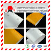 Reflective Tape for Motor Vehicle License Plate (TM8200)