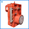 Zlyj330 Gearbox for The PVC Pipe Plant