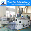 High Efficient Plastic PVC Pipe Production Line for Sale