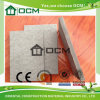 Low Priced Fireproof Fiber Cement Export to India