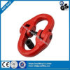 Alloy Steel Forged European Type G80 Connecting Link