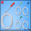 Hot Sale Disposable Nasogastric Tube with Ce and ISO Certified