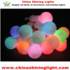 Big Cherry Ball LED String Lights