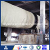 Lower Energy Consumption Durable Sand Rotary Drum Dryer Machine