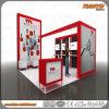 China Modular Exhibition Booth