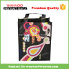Promotional PP Non- Woven Budget Shopper Tote Bag with Printing