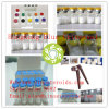 98% of The Polypeptide Hexarelin 2mg / Vial for Weight Loss