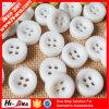 Custom Made Print Logo Good Price China Button Factory