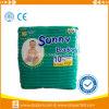 Wholesale Sleepy Baby Diaper Factory in Fujian