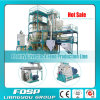 Animal Feed Processing Line with CE ISO SGS Certification (SKJZ5800)