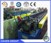YX25-75 Roll Forming Machine