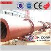 ISO Certificated Mining Drying Machine with Low Price