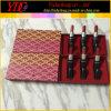 3 Pieces Bullet Matte Lipstick Set for Mac Cosmetics