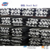 Top Grade Iscor Steel Rail