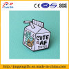 Customized Delicate Lapel Pin/Badge of Character