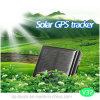 Animal GPS Tracker with Solar Power Charging (V26)