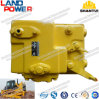 Speed Control Valve/16y-75-10000/Spare Parts Shantui Bulldozer