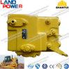 Speed Control Valve/16y-75-10000/Spare Parts Shantui Bulldozer