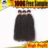 Good Natural Long Hair Natural Curly Men Hairstyles