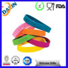 Silicone Wristbands Glow Dark, Reflective Silicone Wristbands