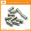 Reduced Head Half Hex Closed End Rivet Nut