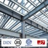 JIS Hot Rolled Steel H Beam Steel (125*125)