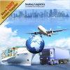 Shipping From China to Bangladesh