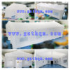 White Color Durable PVC Tarpaulin Inflatable Wedding Tent for Event