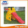 Hot Sale Commercial Indoor Plastic Kids Slides