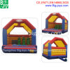 Inflatable, Bounce House, Jumping Castles (DJIBMC07)