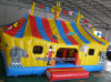 Popular Style Inflatable Combo for Sale (A259)