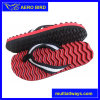 Simple Casual Style Men EVA Sports Slipper with Waven Straps