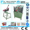 High Quality Wooden Toothpick Processing Line (AZ-09)