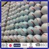 China Factory OEM Logo Golf Driving Range Ball