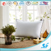 Luxury Hotel & Home Jacquard Fabric Microfiber Neck Pillow